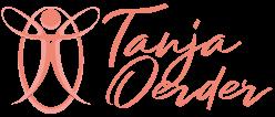 Tanja Oerder – Praxis für Osteopathie Logo