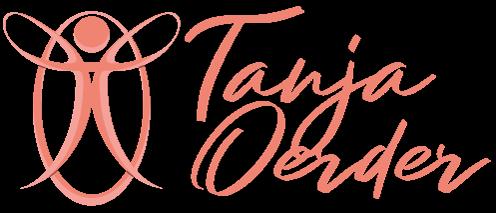 Logo Tanja Oerder