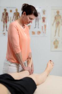Osteopathie Radevormwald